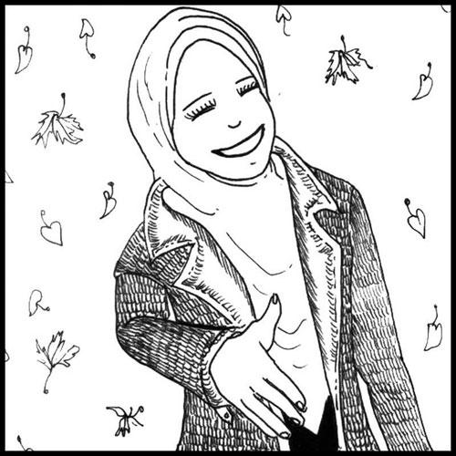 Concept Taki Dira Shah Ibrahim TheMrFlowerman 3