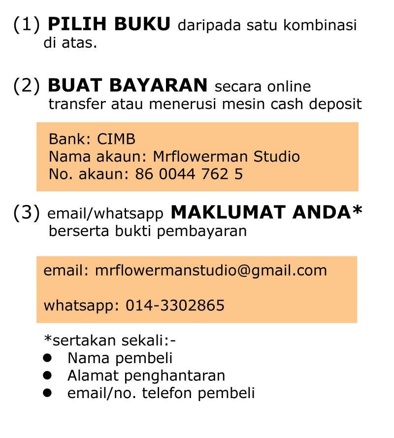 Payment-Details-MrFlowerman-Studio-Digi-Mobile